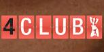 4Club-logo