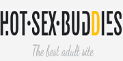 HotSexBuddies Logo