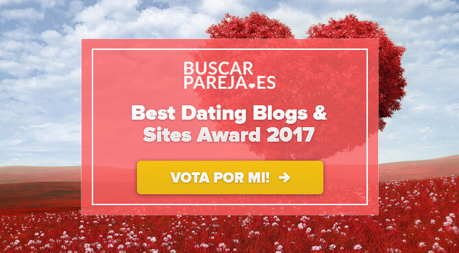 best dating websites 2017