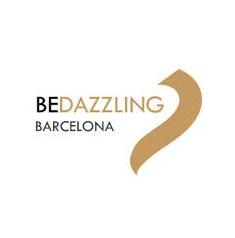 bedazzling barcelona