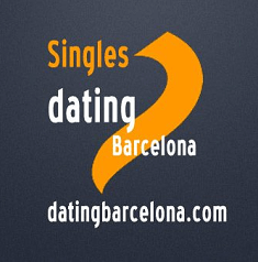 single dating barcelona