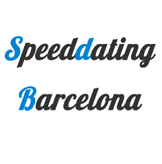 speeddating barcelona