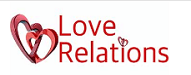 love and relations