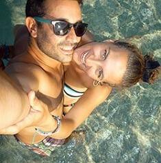 viajar-en-pareja