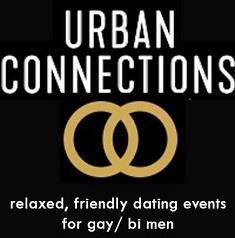 Urbanconnection