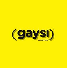 gaysi