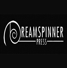 dream spinner press