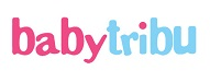 El Blog de Babytribu.com