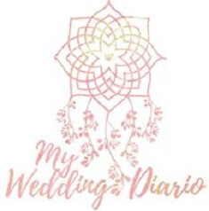 My wedding diario