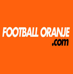 Sports Blog Awards 2018 @football-oranje