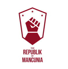 Sports Blog Awards 2018 @therepublikofmancunia