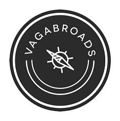 vagabroads.com