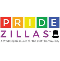 Best LGBT Blogs of 2019 pridezillas.com