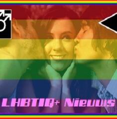 gaynieuws.blogspot.com