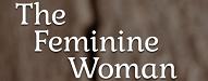 thefemininewoman.com Relationship Blog 2019